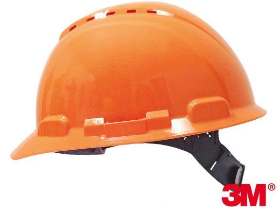 Hełm ochronny H-700