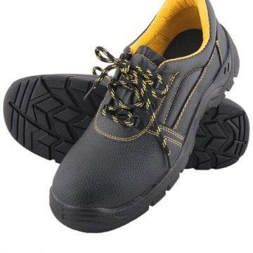 Buty bezpieczne BRYES-P-S1