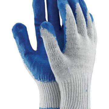 Rękawice ochronne OX-UNIWAMP_N